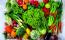 30 принципов правильного питания