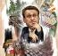 Ваш кофе, Навальный!?.