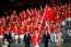 Китай поедет на Паралимпиаду в Москву, а не в Рио?!.