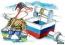 Проект соглашения Украины и ЕС о ЗСТ
