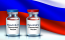 Ковид, вакцинация, вакцинодиссиденты…