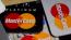 Новые возможности MasterCard