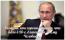 И снова про Путина...