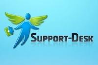 Support-Desk: наведи порядок в своем саппорте!