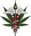 Нужно ли легализовать марихуану в России? - 2