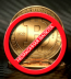 7 лет заключения за использование биткоинов?!.