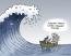 Вторая волна Глобального Суперкризиса уже совсем рядом?!.