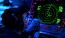 Ракета РЭБ имитирующая массированную атаку