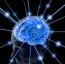 13 фактов, не имеющих научного объяснения