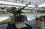 Пиндосы испугались интеллекта российских боевых роботов