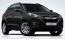 """Hyundai ix35 - требуется """"помощь зала""""..."""