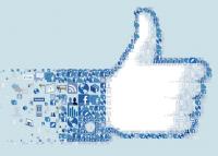 Социальные сети: деньги, трафик, бренд...