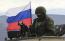 У границ США появится российская военная база!