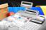 ФНС: «Ошибки программного обеспечения производителей ККТ не приводят к остановке бизнеса»
