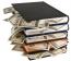 Книга - как инструмент достижения успеха