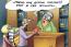 Госдума повышает пошлины за загранпаспорт и водительские права