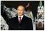 Кого Путин поздравил, а кого НЕ поздравил с Новым Годом?..