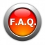 Вопросы по электронной коммерции и ответы на них (1)