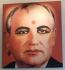 Покушение на Горбачева