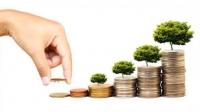 Хороший курс для обучения успешному инвестированию!