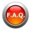 Вопросы по электронной коммерции и ответы на них (2)
