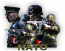 Страны НАТО предстанут перед судом!