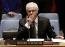 МОЛНИЯ! Умер постоянный представитель России при ООН Виталий Чуркин...