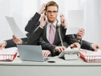Как офисному работнику успешно ЗАРАБАТЫВАТЬ в Сети?