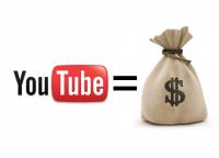 YouTube: мощный поток клиентов для вашего бизнеса!