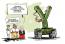 Асимметричный ответ России на поставки летального оружия Киеву