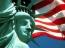 Гражданин США попросил политубежище в России