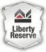 Liberty Reserve окончательно закрыта