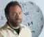 Википедия стерла статью про американский ГУЛАГ и голодомор