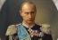 Полномочия президента РФ (что может, а что НЕ может Путин)