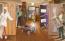 Как самозанятому выгодно сдавать квартиру в аренду?