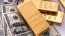 Россиянам предложат золото вместо долларов?!.