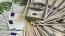 Перевел деньги с иностранного кошелька – не забудь отчитаться!