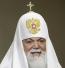 Депутат или священник РПЦ?