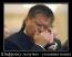 """Задержание Улюкаева - """"борьба с коррупцией"""" или """"сигнал предателям""""?.."""