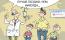 Обязательная вакцинация для всех?!.
