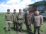 Запад подтвердил наличие «Бука» у Украины перед крушением MH17