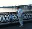Фото дня: папа и сын...