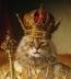 Живем - лучше царя!