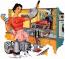 Хитрости на кухне