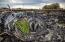 Новые данные по крушению Boeing MH17