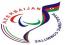Респект и уважуха, Азербайджан!