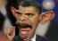 У Обамки истерика?!.