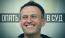 Навальный: очередное поражение в суде и... новый суд?!.