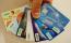 Интернет-магазины обяжут принимать оплату по картам «Мир»
