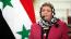 Парламент Сирии официально признал Крым частью России?!.